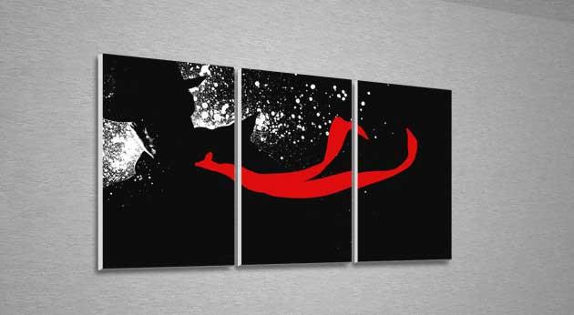Καμβάς σε δικό σας σχέδιο, ζωγραφιά, έργο σας , μουσαμάς με φωτογραφία της επιλογής σας.